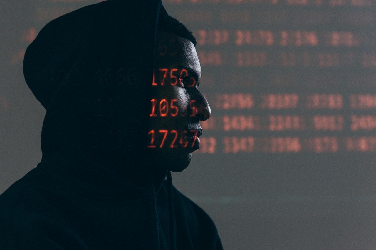 数据泄露、病毒勒索,网络安全事件频发 | 网安行业正乘势而起!