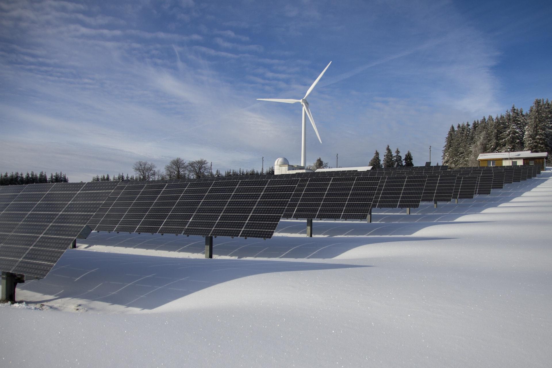 新能源之磷化工投资分析